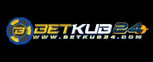 BETKUB24